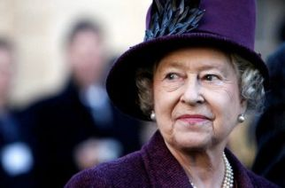 Elizabeth II, Queen of the United Kingdom of Great Britain and Northern Ireland, Antigua and Barbuda, Australia, the Bahamas, Barbados, Belize, Canada, Grenada, the Solomon Islands, Jamaica, New Zealand, Papua New Guinea, Saint Kitts and Nevis, Saint Vincent and the Grenadines, Saint Lucia, and Tuvalu.