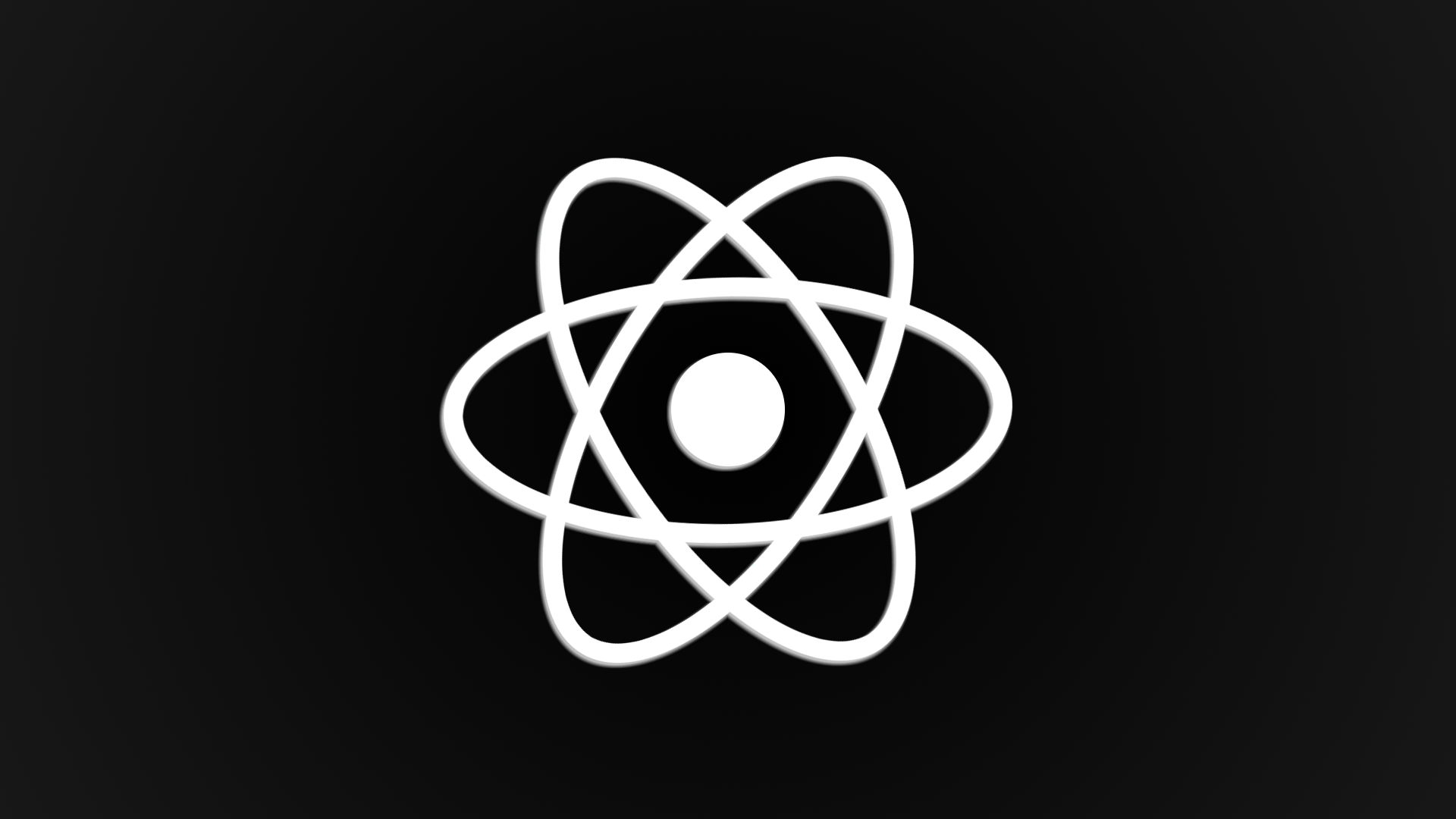 Iphone Wallpaper Chemistry Interesting Atom Hdq Images Collection Hd Widescreen