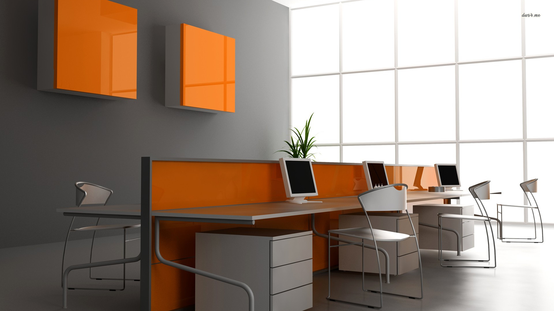 Wallpaper For Desk 48 Hd Quality Office Images Office Wallpapers Hd Base