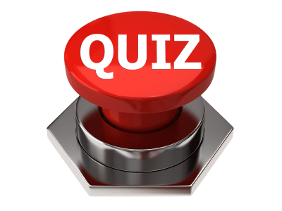 49 Quiz High Resolution Wallpaper's Collection