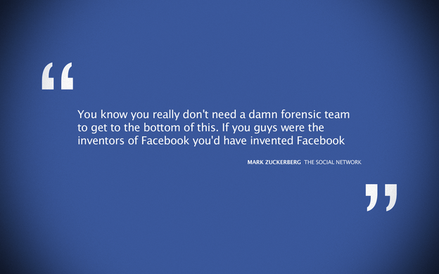 Mark Zuckerberg Quotes Hd Wallpaper Oln 41 The Social Network Full Hd Pictures Wallpapers