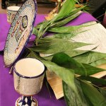 Palm Sunday 11