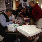 2013 Advent Workshop 05
