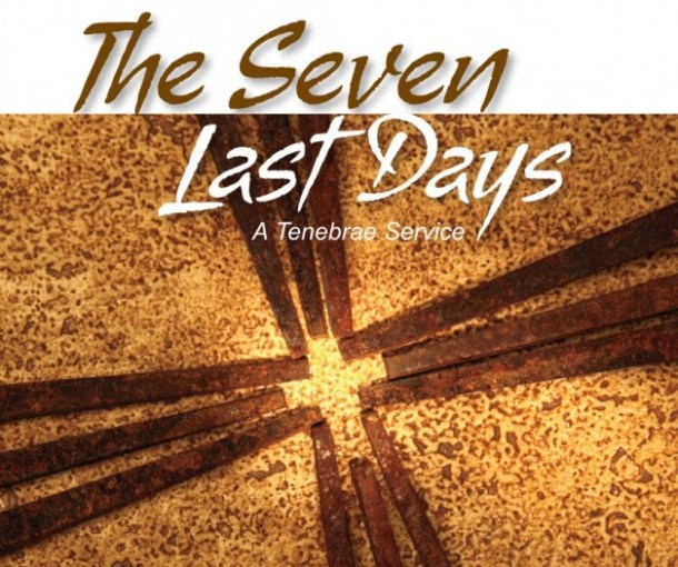The_Seven_Last_Days_-_Cover__13945_zoom