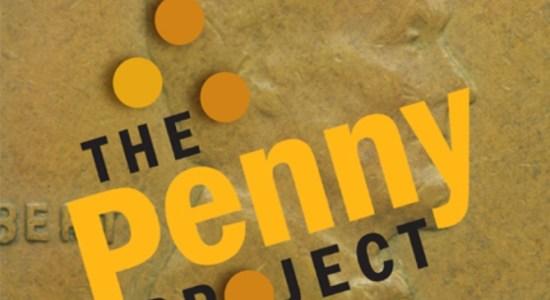penny_proj_logo_with_penny