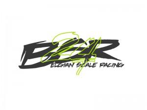 bsr24Logo