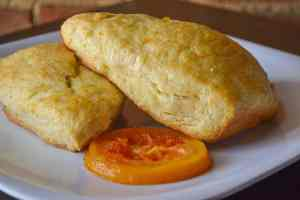 orange-vanilla-bean-scones-0280