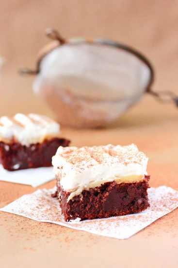 toffee-brownie-1