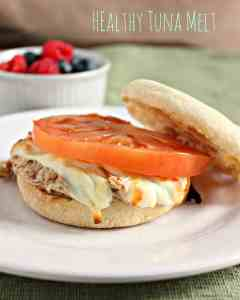 healthy-tuna-melt