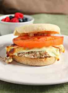 healthy-tuna-melt2