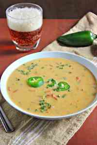 beer-cheese-soup2