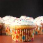vegan-cupcake-blogcover