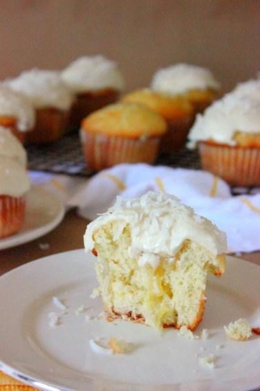 coconut-cake-7
