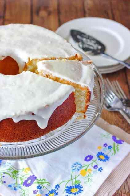crunch-cake-3