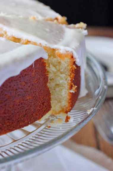 lou-crunch-cake-2