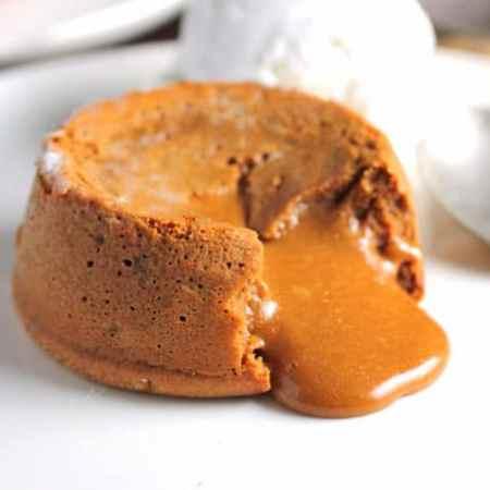 delche-cakes-2