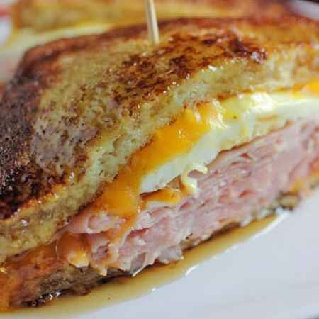 french-toast-sandwich-2