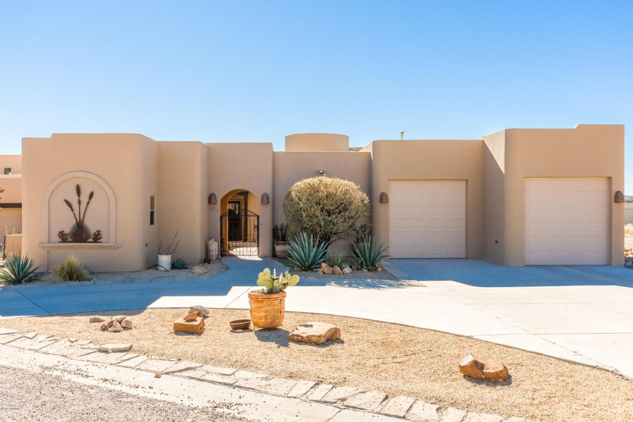 Mesa Grande 106 Mesa Grande Elephant Butte Nm 87935 Mls 1808198 Steinborn Associates Real Estate