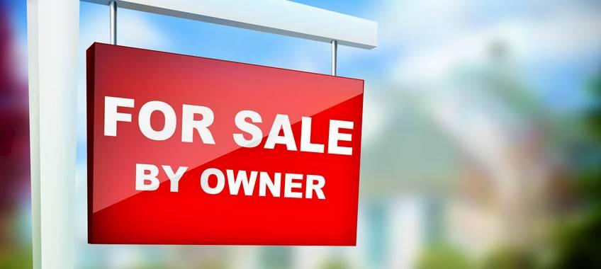 I Can Sell It Myself Utah Real Estate  Canovo Group - Keller