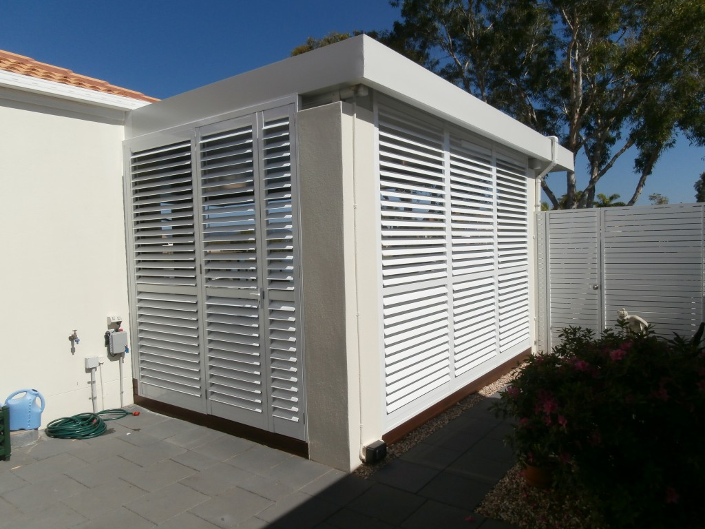 Timber Vertical Blinds Timber Blinds And Plantation Shutters Gold Coast And