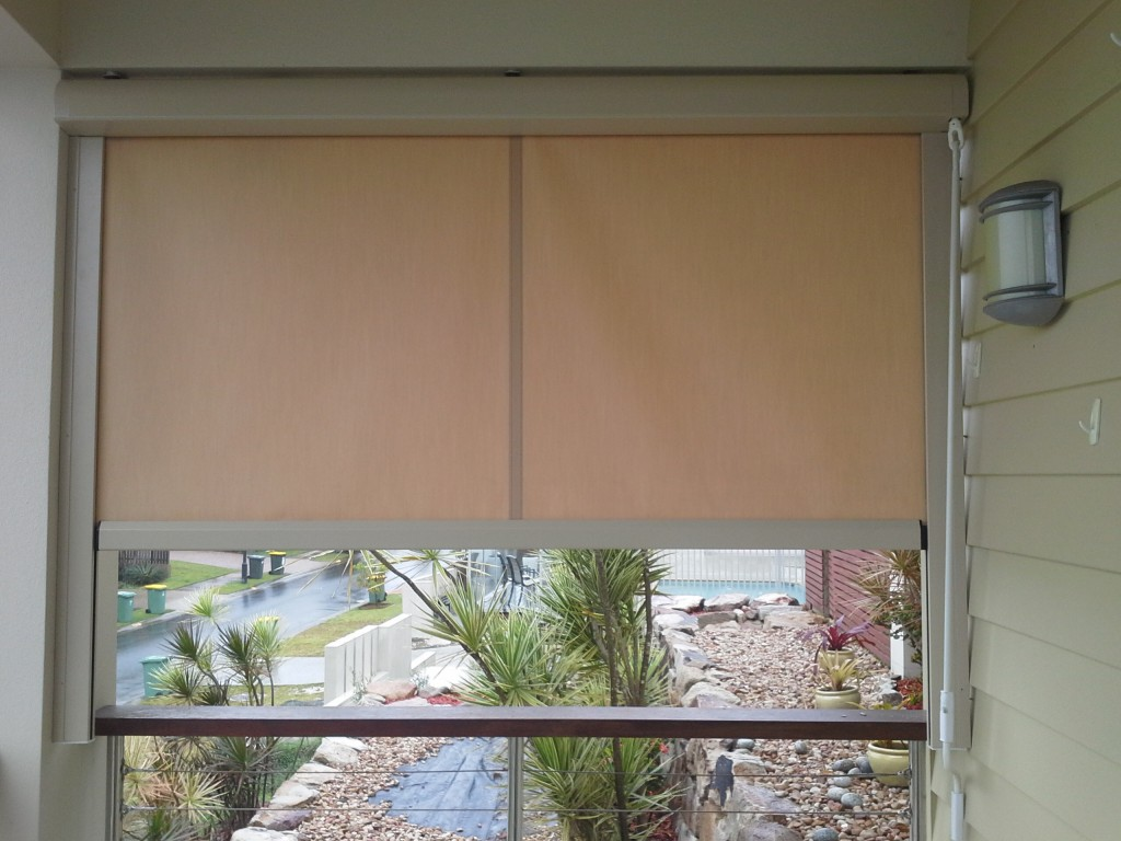 Outdoor Blinds Brisbane Outdoor Blinds Brisbane Timber Blind And Shutter Company