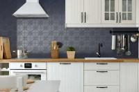 Tiles For Kitchen Splashbacks   www.pixshark.com - Images ...