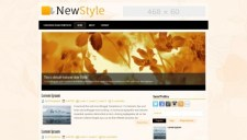 NewStyle