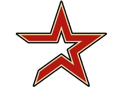 houston astros depth chart - Timiznceptzmusic