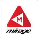 Mirage Appliances