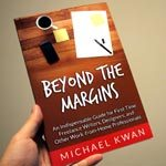 Beyond the Margins - michaelkwan.com/marginbook