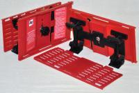 Rubber Trade Plate Holders & License Plate Frame License ...