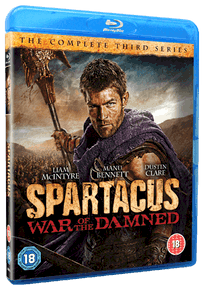 abb8111_Spartacus_War_Of_The_Damned_BR_3D_WEB_png_290x290_q92