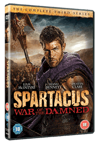 abd1088_Spartacus_War_Of_The_Damned_DVD_3D_WEB_png_290x290_q92