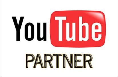 youtubepartner