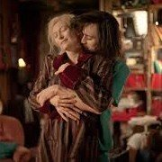 Only Lovers Left Alive (Still)