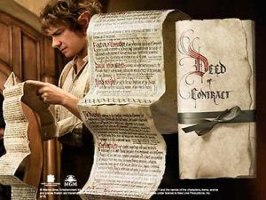 bilbo-baggin-s-deed-of-contract-the-hobbit-the-noble-collection-1524-p