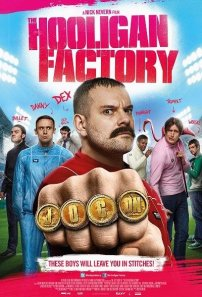 The-Hooligan-Factory_UK_Multi_RET_Outdoor_One-Sheet