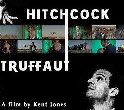 Couverture Hitchcock - Truffaut ENG