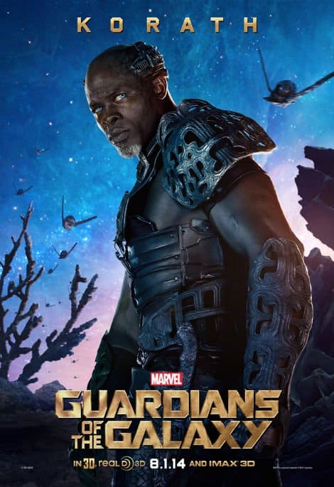 ronan-nebula-and-korath-star-in-new-guardians-of-the-galaxy-posters-165825-a-1405695006-470-75