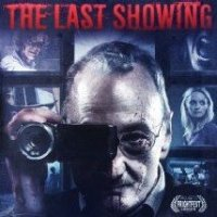 A Multi Scream Adventure ! The Last Showing Review