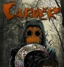 Carver - Back to the Movies