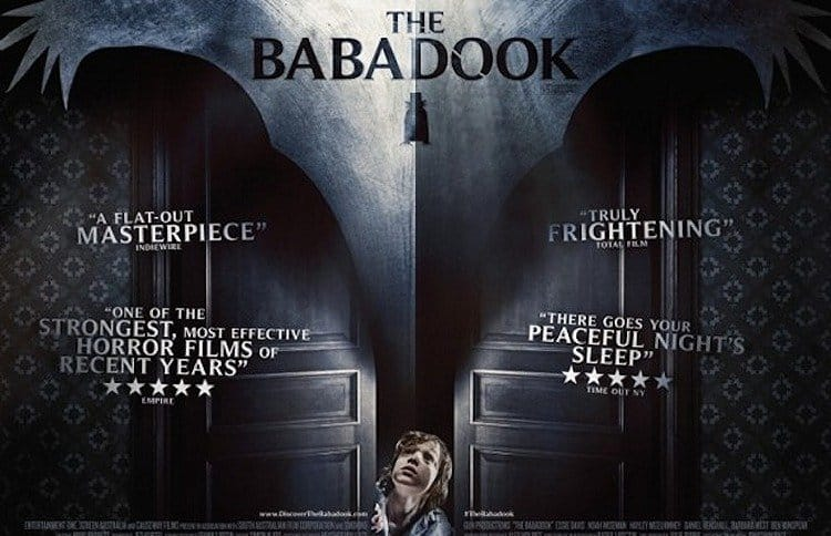 the-babadook-new-uk-quad