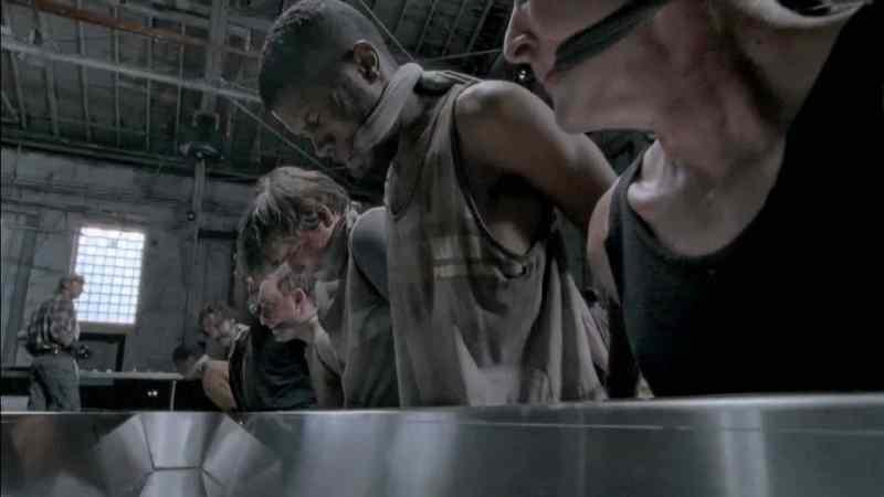 The+Walking+Dead+Season+5+Comic+Con+Trailer+003
