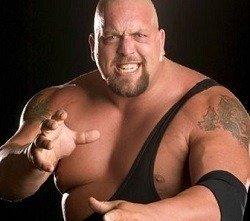 Big Show - True Giants WWE