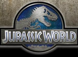 jurassic_world_0