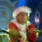 6. The Grinch