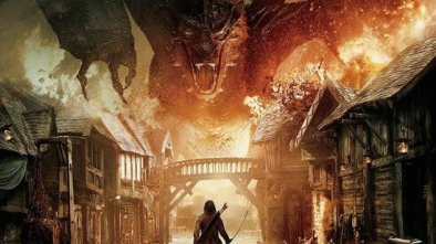 the-hobbit-battle-five-armies-poster
