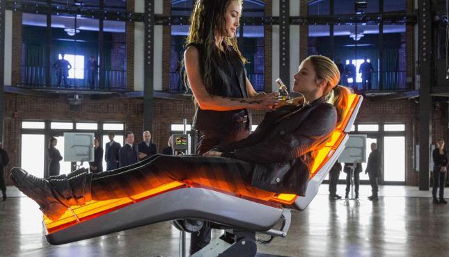 Divergent-645x370