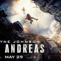 San Andreas - Review