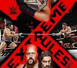 EXTREME_RULES_DVD_3D